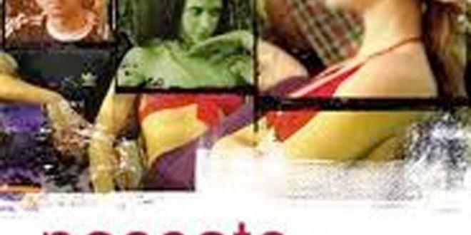 """Poster del film """"Passato prossimo"""""""