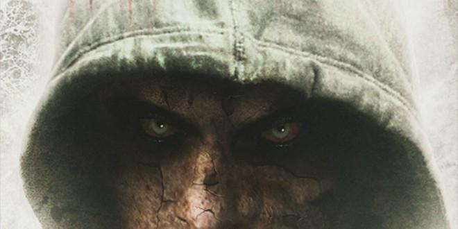 "Poster del film ""Frankenstein"""