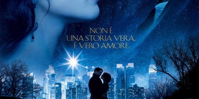 "Poster del film ""Storia d'inverno"""