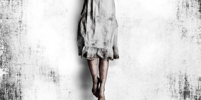 "Poster del film ""The Last Exorcism - Liberaci dal male"""