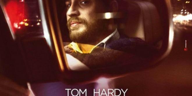 "Poster del film ""Locke"""