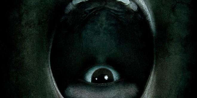 """Poster del film """"Insidious 3 - L'inizio"""""""