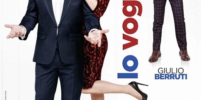 """Poster del film """"Tutte lo vogliono"""""""