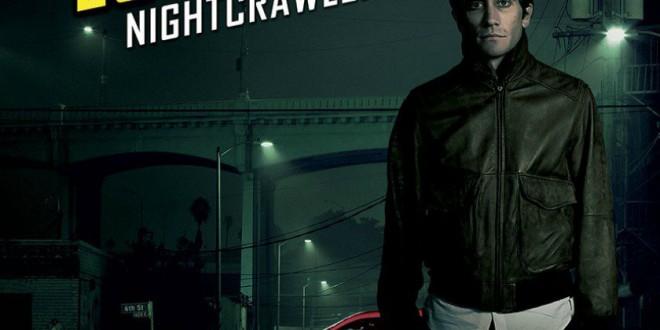 """Poster del film """"Lo sciacallo"""""""