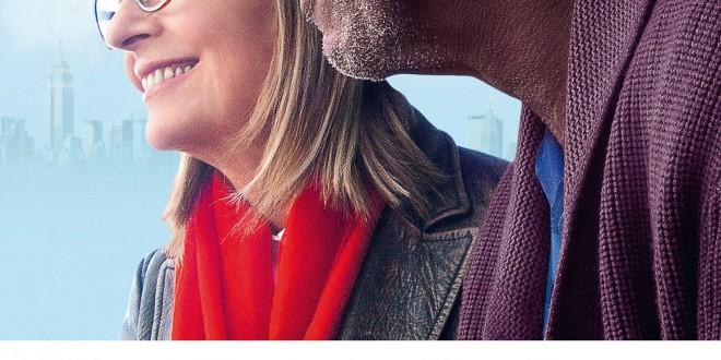 """Poster del film """"Ruth & Alex - L'amore cerca casa"""""""