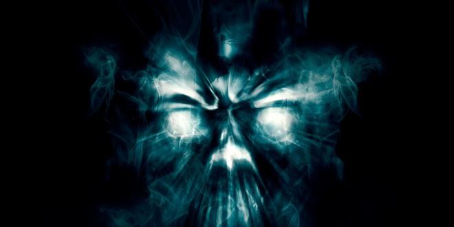 "Poster del film ""S. Darko"""