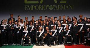 Olimpiadi Rio 2016, il bilancio dell'Italia Team