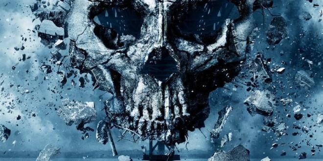 """Poster del film """"Final Destination 5"""""""