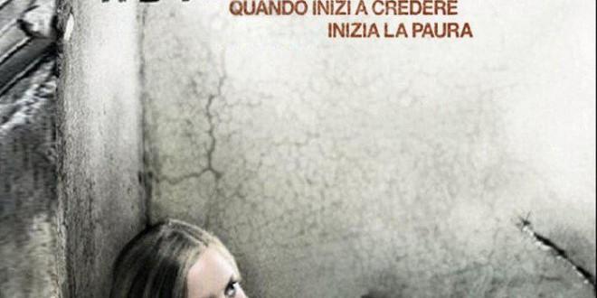"Poster del film ""The Skeleton Key"""