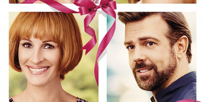 """Poster del film """"Mother's Day"""""""