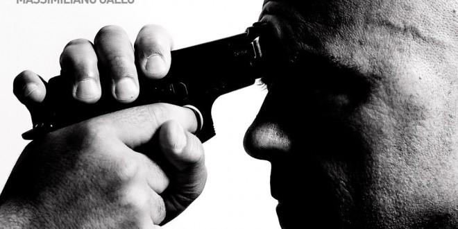 """Poster del film """"Perez."""""""