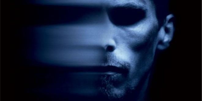 """Poster del film """"L'uomo senza sonno"""""""