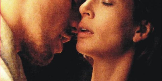 """Poster del film """"Un viaggio chiamato amore"""""""