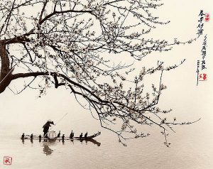 Don-Hong-OAI-24