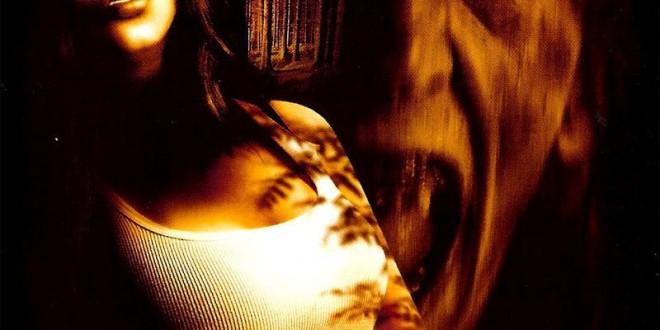 "Poster del film ""Wrong Turn - Il bosco ha fame"""