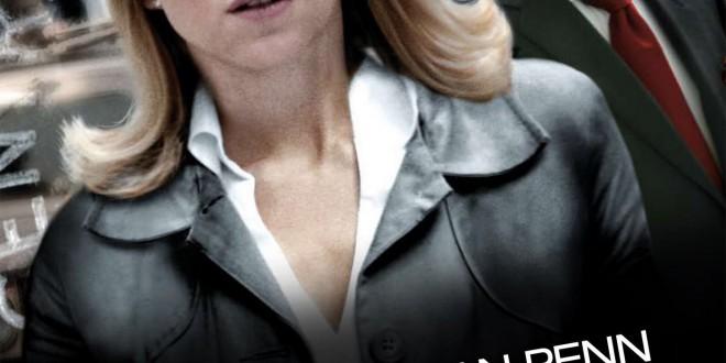 """Poster del film """"Fair Game - Caccia alla spia"""""""