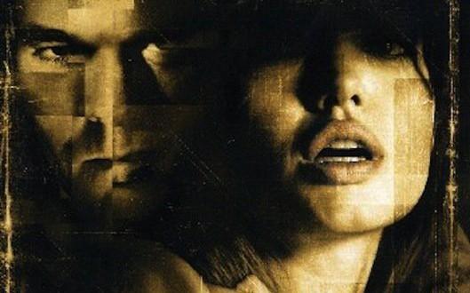 """Poster del film """"Identità violate"""""""