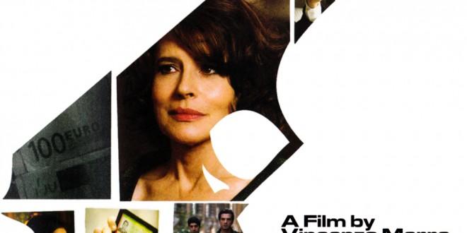 "Poster del film ""L'ora di punta"""