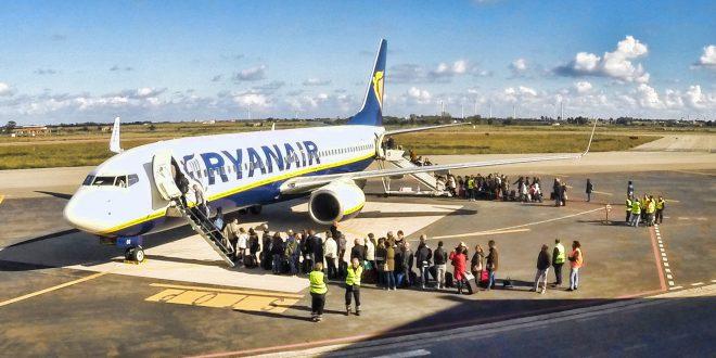 Ryanair23