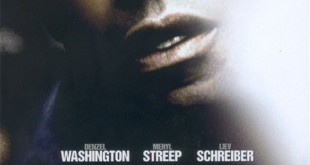 """Poster del film """"The Manchurian Candidate"""""""