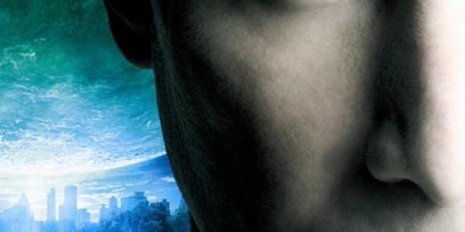 "Poster del film ""Ultimatum alla terra"""