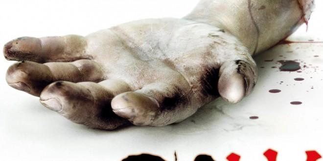 """Poster del film """"Saw - L'enigmista"""""""
