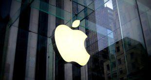 Apple. Da Ue stangata da 13 miliardi di euro. Annunciato ricorso