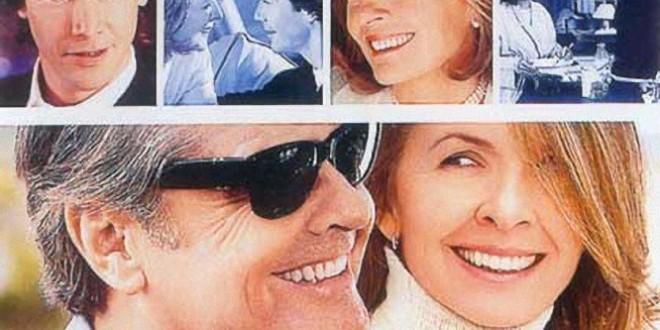 """Poster del film """"Tutto può succedere"""""""