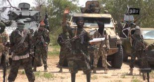 Nigeria. Ucciso il leader di Boko Haram in un raid