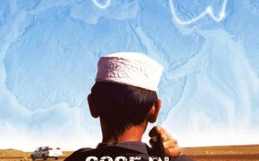 """Poster del film """"Cose di questo mondo"""""""