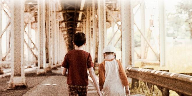 """Poster del film """"L'ultima estate"""""""
