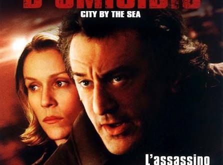 """Poster del film """"Colpevole d'omicidio"""""""