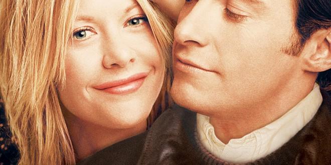 """Poster del film """"Kate & Leopold"""""""