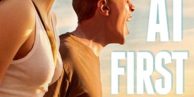 """Poster del film """"The Fighters - Addestramento di vita"""""""