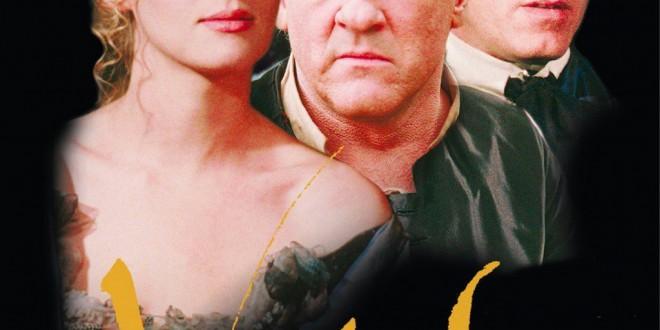 "Poster del film ""Vatel"""