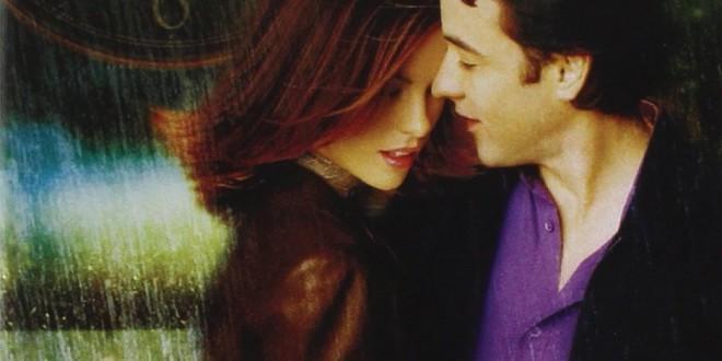 """Poster del film """"Serendipity - Quando l'amore è magia"""""""