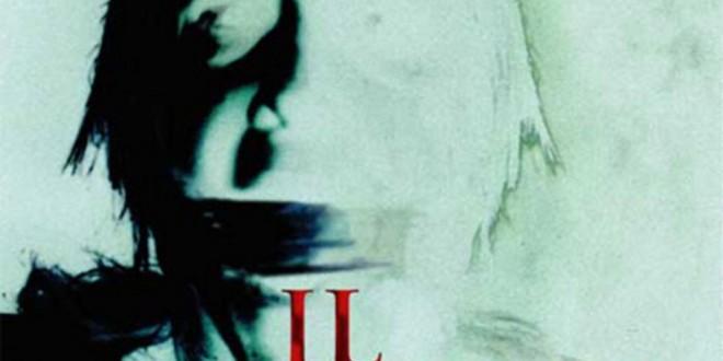 """Poster del film """"Il cartaio"""""""