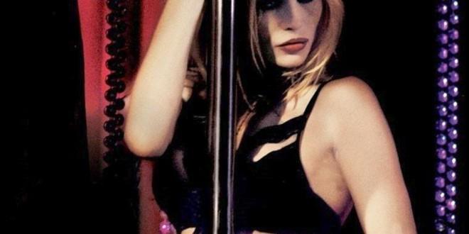 """Poster del film """"Nathalie..."""""""