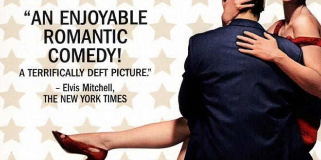 """Poster del film """"Mia moglie è un'attrice"""""""