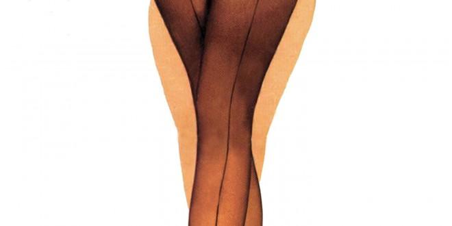 "Poster del film ""Secretary"""