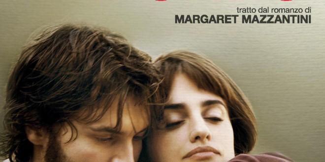"""Poster del film """"Venuto al mondo"""""""