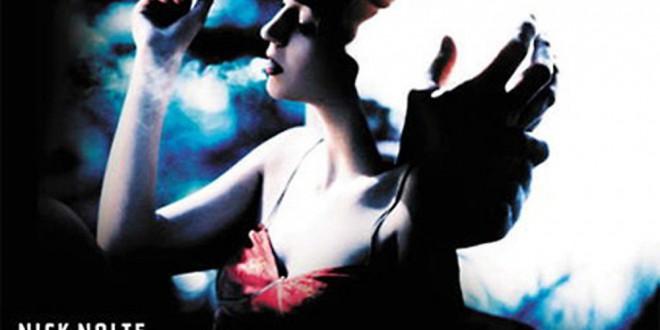 """Poster del film """"Triplo gioco"""""""