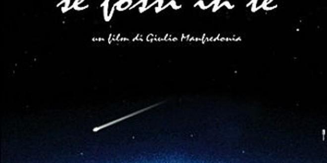 """Poster del film """"Se fossi in te"""""""