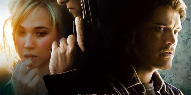 "Poster del film ""Killer Joe"""