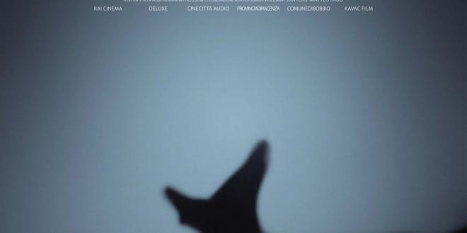 """Poster del film """"Sorelle Mai"""""""