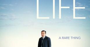 """Poster del film """"Still Life"""""""