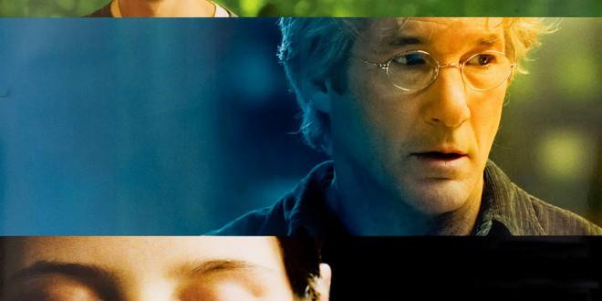 """Poster del film """"Parole d'amore"""""""
