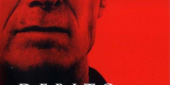 """Poster del film """"Debito di sangue"""""""