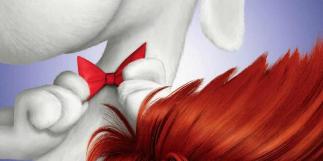 """Poster del film """"Mr. Peabody e Sherman"""""""