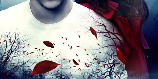 """Poster del film """"Shelter - Identità paranormali"""""""